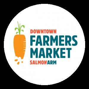 DowntownFarmersMarket Logo-circle