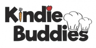 KindieBuddies-Logo