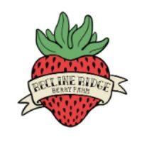 Recline Ridge Berry Farm