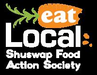 SFAS_Logo