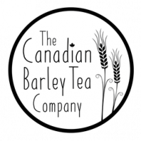 final-the-canadian-barley-tea-company-02-3_1